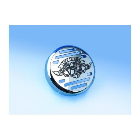 embellecedor-bocina-yamaha-xvs650-1100-classic-custom