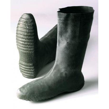 funda-latex-para-botas