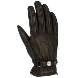 SEGURA GLOVES COX BLACK