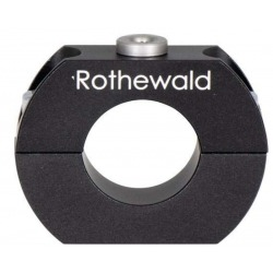 ROTHEWALD DRILL TEMPLATE 22MM