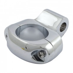 soporte-espejos-para-manillar-1-chrome