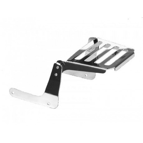 INDIA SCOUT SUCTION GRILL WITH SCOUT SCOUT