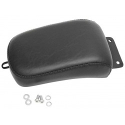 REAR SEAT LEPERA BARE BONES PILLION SOFTAIL 00-07