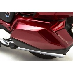 EXTENSION ALFORJAS CORBIN HONDA GOLD WING 1800 18-19
