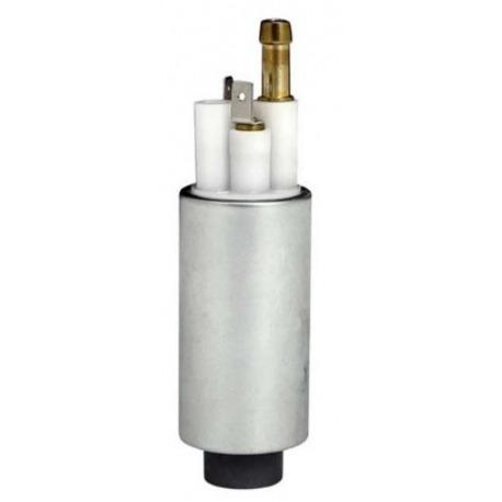 placa-bomba-gasolina-lucky-focker-para-modelos-efi