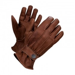 GLOVE JOHN DOE GRINDER BLACK