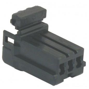 kit-de-conectores-evo2-lifepo4