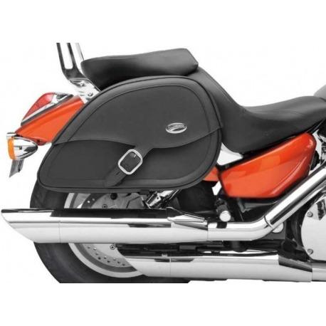 alforjas-drifter-jumbo-h-d-sportster-51lx31ax165a