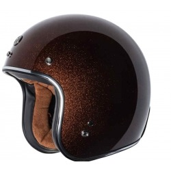 CASCO JET TORC T-50 ROOTBEER