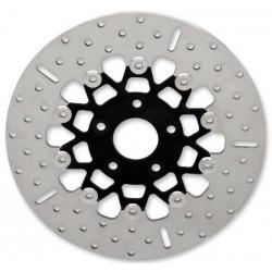 pinza-de-freno-y-soporte-trasero-cromo-harley-xl-05-07