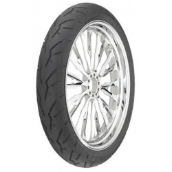 PIRELLI NIGHT DRAGON TIRE 130/90-16 73H