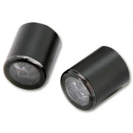 intermitente-led-universal-cromado-lente-transparente