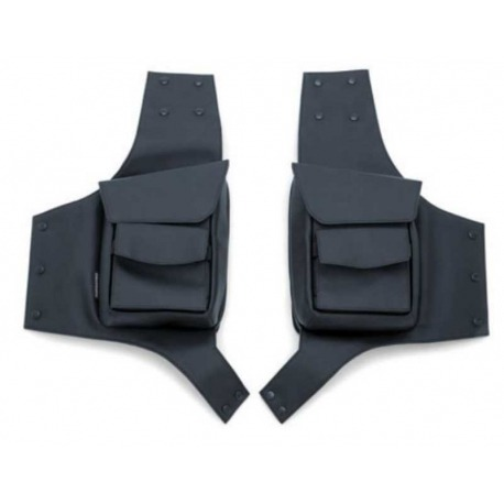 bolsas-de-carga-para-alforjas-rigidas-harley-davidson-fltflht-9