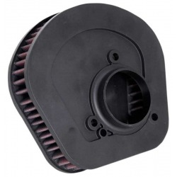 filtro-de-aire-kn-performance-flters-harley-davidson-xl-04-14