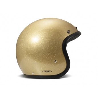 casco-jet-dmd-glitter-gold