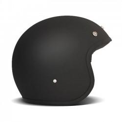casco-jet-dmd-vintage-black-matt