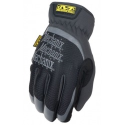 WORK GLOVES FASTFIT Mechanix