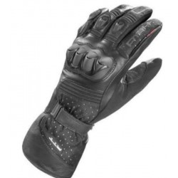 guantes-held-air-n-dry-2242-2-in-1