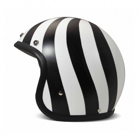 HELMET JET DMD LOLLIPOP