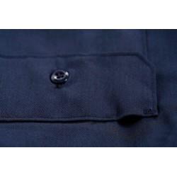 camisa-trabajo-twill-navy-manga-larga-carhatt