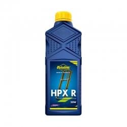 FORK OIL HPX 2.5W