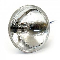 optica-homologada-para-faro-central-4-1-2