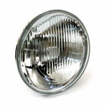 optica-homologada-para-faro-central-7-con-luz-de-cruce