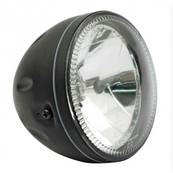 faro-central-anillo-led-black-5-3-4-montaje-lateral