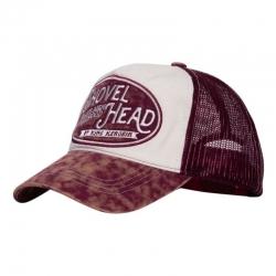 KING KEROSIN SHOVELHEAD CAP