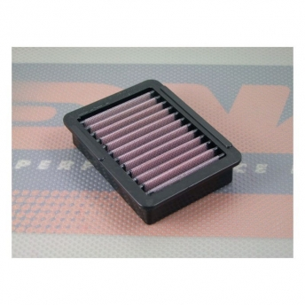 WASHABLE AIR FILTER DNA HARLEY DAVIDSON SPORTSTER 04-13