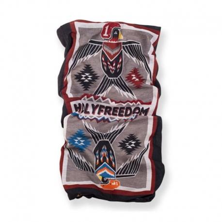 BRAGA MULTIFUNCIONAL HOLY FREEDOM PRIMALOFT WOLF