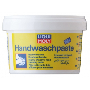 LIQUI MOLY HAND CLEANING PASTE
