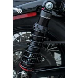 amortiguadores-13330-mmprogressive-970-harley-v-rod-07-14