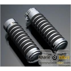 punos-throttle-254mm