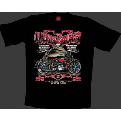 camiseta-olbikes-whiskey