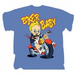 camiseta-baby-biker-baby-boy