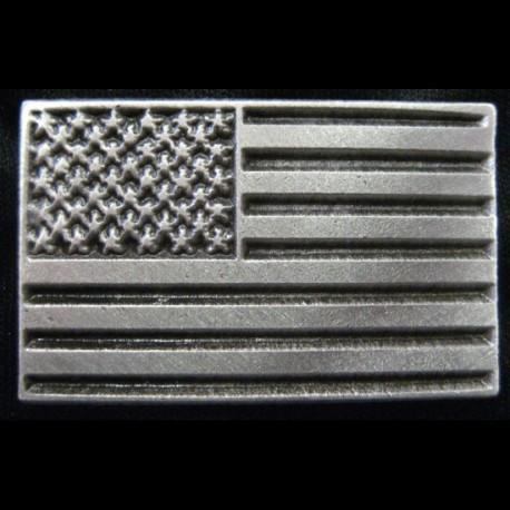 pin-american-flag