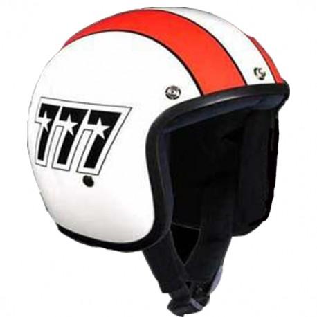 casco-bandit-777