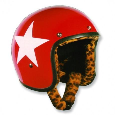 casco-bandit-star-leopardo