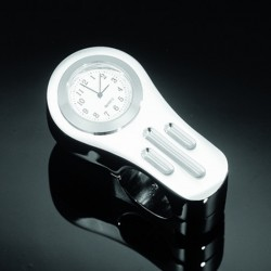 reloj-manillar-tech-glide-chrome