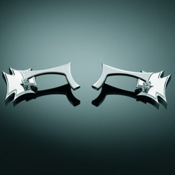 espejo-gotico