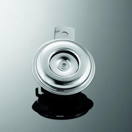 bocina-horn-chrome-65mm
