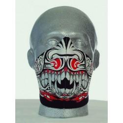 mascara-neopreno-warrior