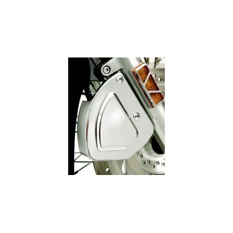 embellecedor-pinza-de-freno-delantero-honda-vtx-1300