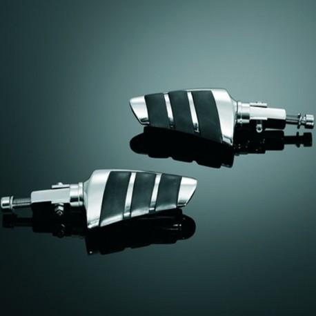 estriberas-pasajero-smooth-suzuki-m800-vl800-m1800