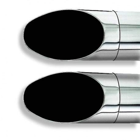 puntera-velocity-long-para-sistemas-longshots-y-straightshots
