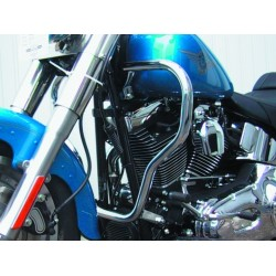 defensa-motor-30mm-harley-davidson-softail-fat-boy