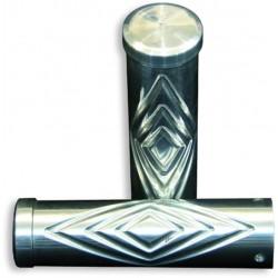 punos-rhomb-de-aluminio
