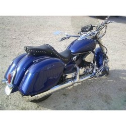 alforja-rigida-strong-yamaha-dragstar-650-1100