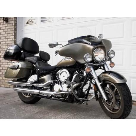 baul-rigido-touring-trunk-piel-yamaha-dragstar-650-1100